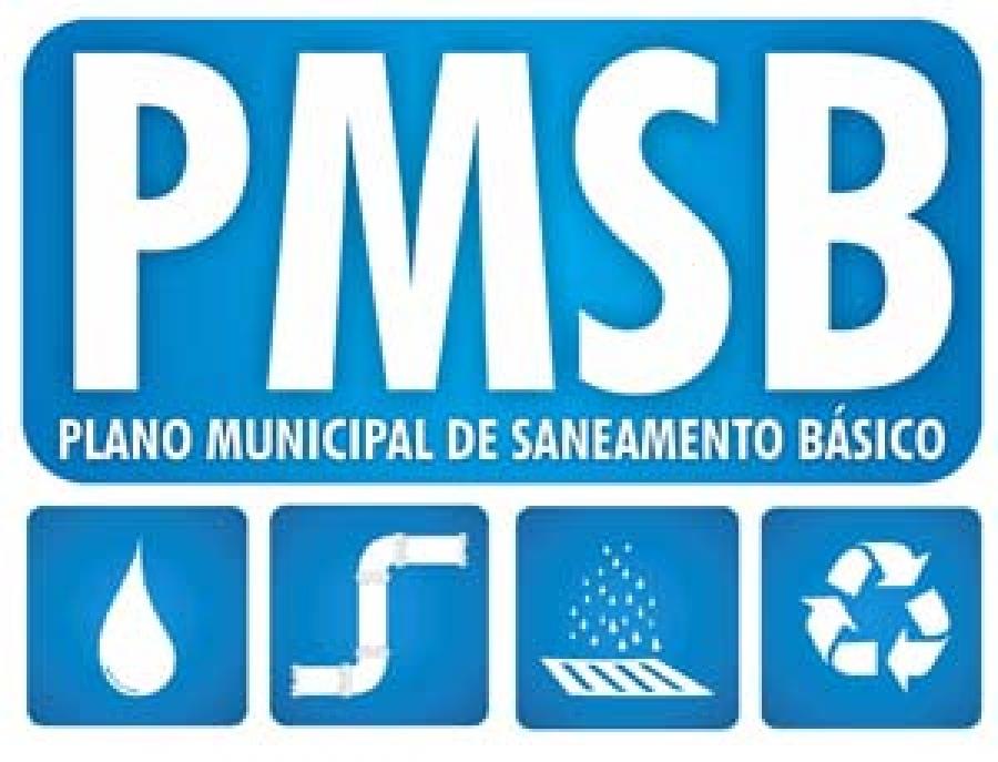 Resultado de imagem para plano municipal de saneamento básico