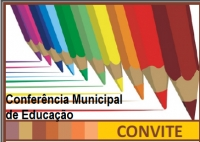 Secretaria de Educação disponibiliza documento base do Plano Municipal